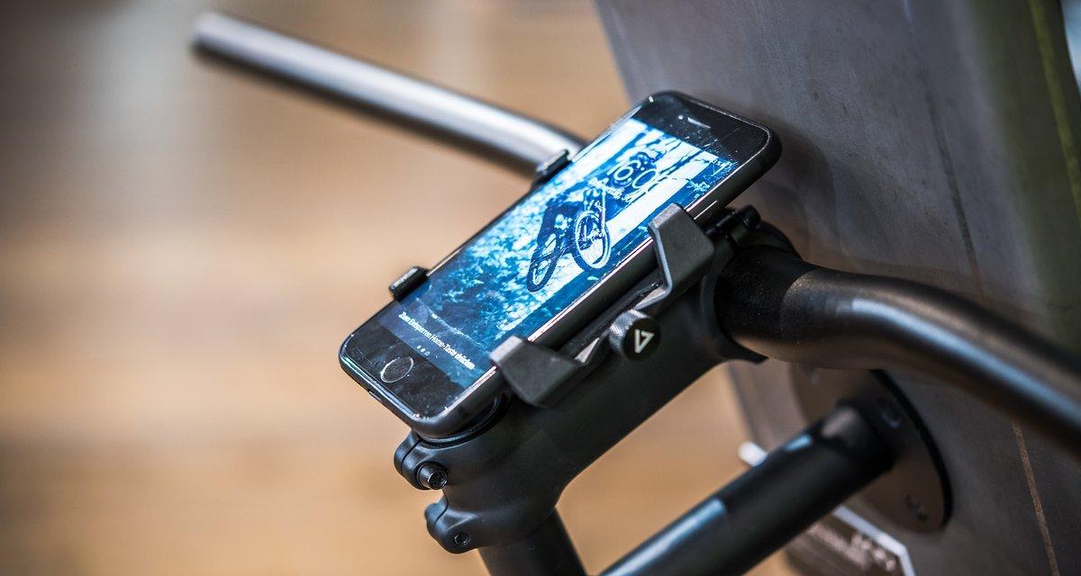 Smartphone 2021 Neuheiten