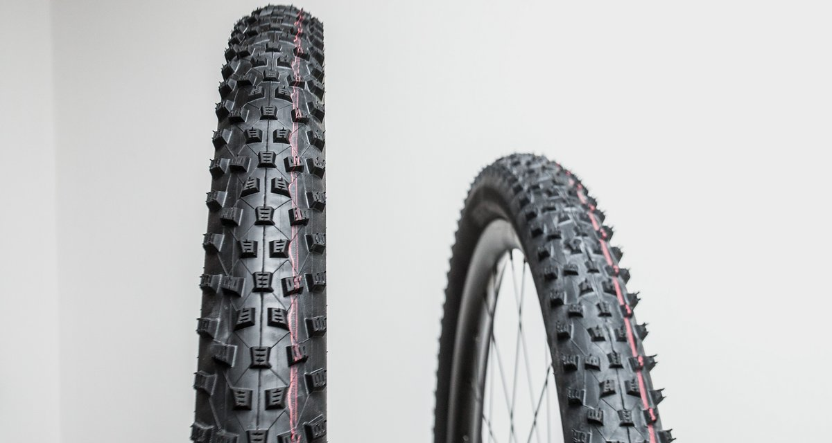 schwalbe addix speed neue xc race gummimischung im test. Black Bedroom Furniture Sets. Home Design Ideas