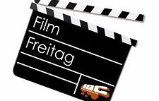 Film Freitag #23 – Darwin Awards!