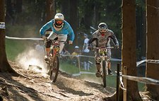 iXS Dirt Masters Festival Winterberg – Tag 3 die Zweite