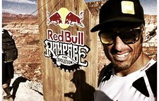 Behind Rampage: FMB-Judge Tibor Simai im IBC-Interview