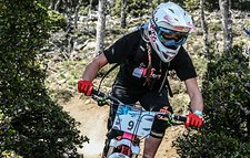 Bluegrass International Enduro Tour 2013 – #1 Castelbuono [Update: Video]