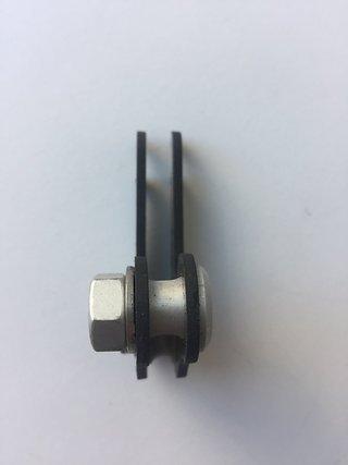 7B409982-DD5E-411B-883F-97A07E80FDCC.