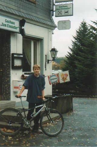 sauerland1995.