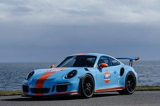 2016-Porsche-911-GT3-RS-100.