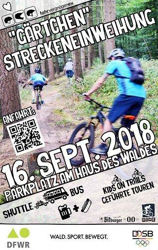 Festchen_Waldsportbewegt.
