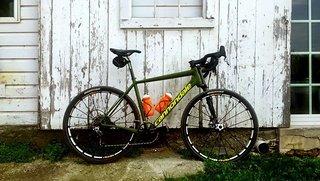 cannondale-slate-bike.