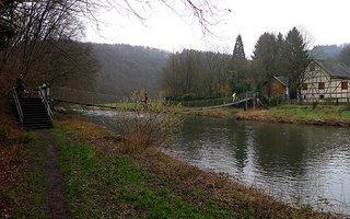 westerwald7.