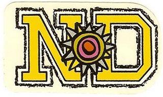 NDSunLogo2 (1).