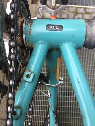 09E00B8D-1E22-455F-AB88-5318DBE9540E.