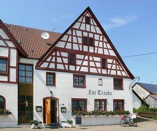 Kreenheinstetten_Geburtshaus.