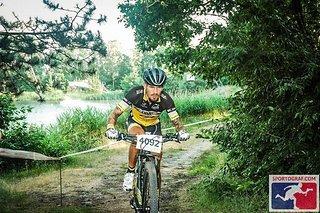 sportograf-125793421_lowres.