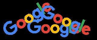 googles.