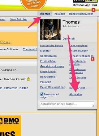 MTB-News.de__Forum_reloaded___Seite_10___MTB-News.de-2.