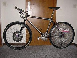 Ti Bike65.