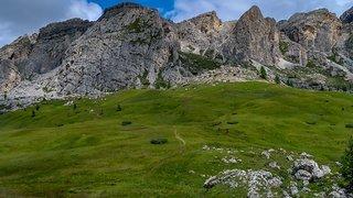 AX2018-Mayrhofen-Gardasee-04-Falcade-0060.