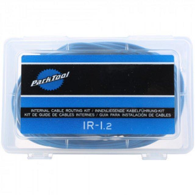 park-tool-ir1-2-interne-zugfuhrung-kit-0763477003874-2-l.jpg