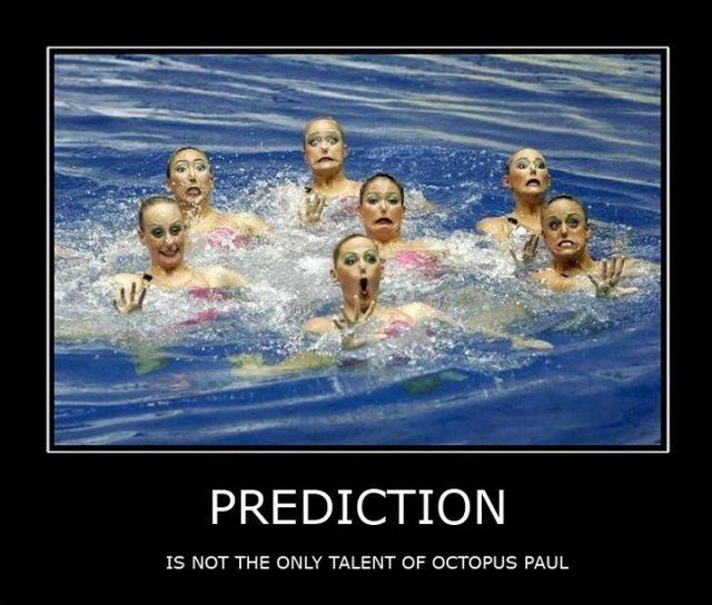 small_prediction-.jpg