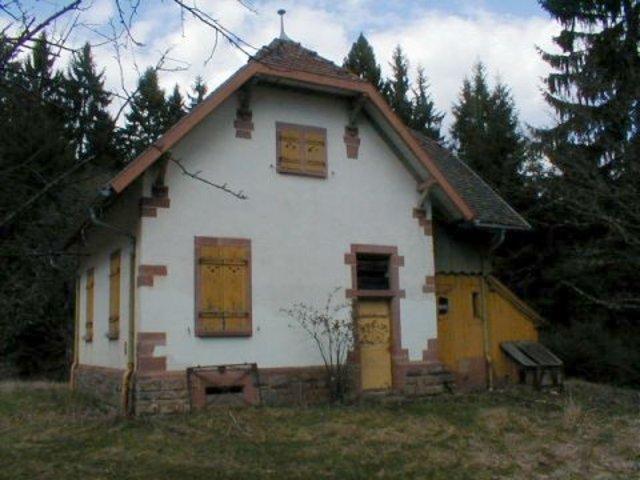Schlampe aus Bonndorf im Schwarzwald