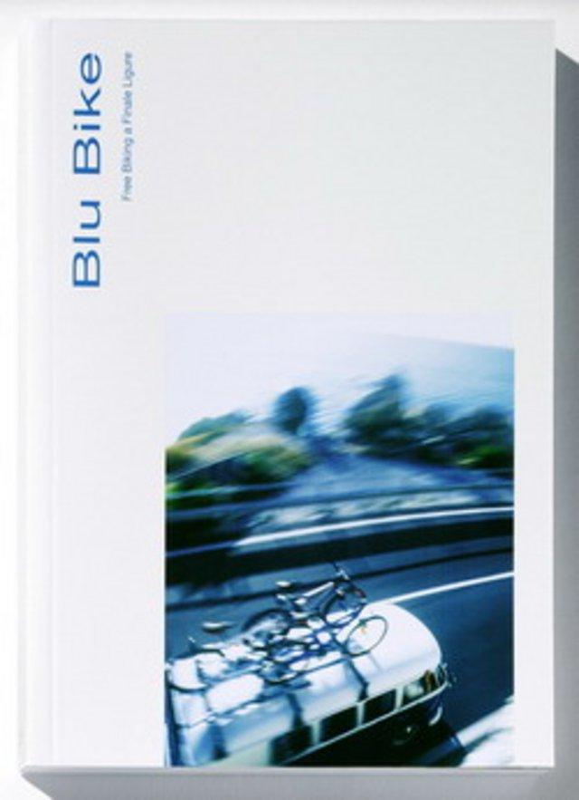 blue_bike_sm.jpg