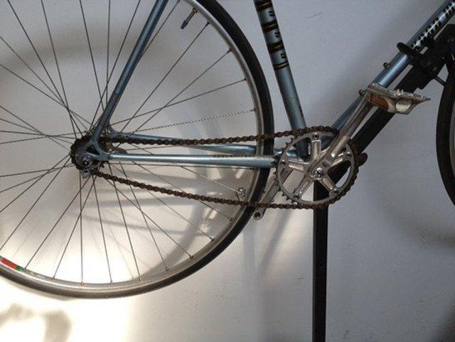 Welche Freilaufritzel?- Bike Mountainbike MTB Rennrad