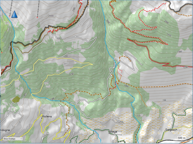 new_hiking_500m.png