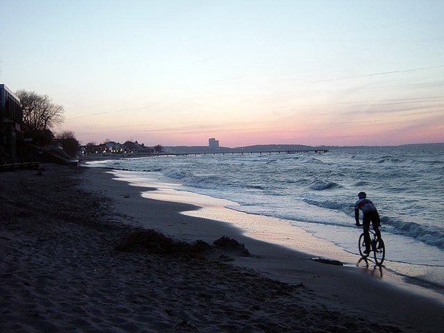 Sunset_44.jpg
