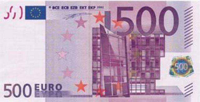 500eurovs.jpg