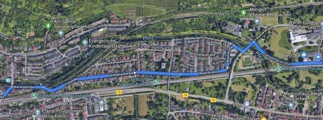 20190912_Google_Maps_GR_Radweg.jpg
