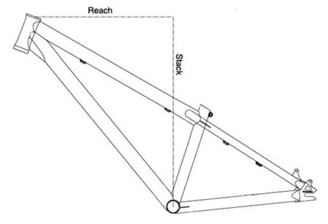 reach_stackhbkg.jpg
