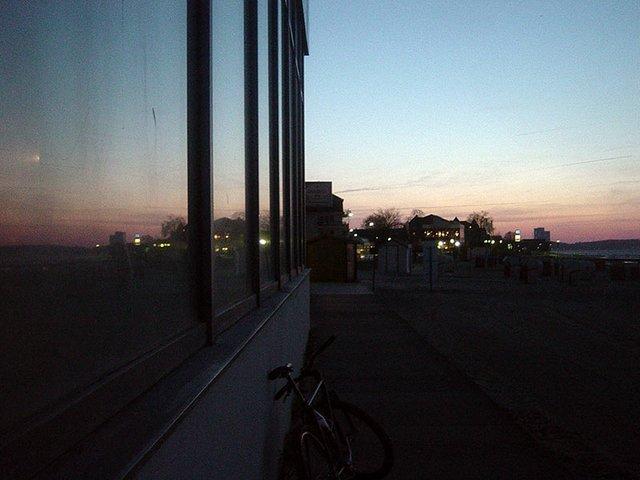 Sunset_49.jpg