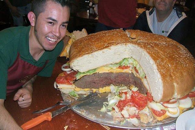 world-hamburger.jpg