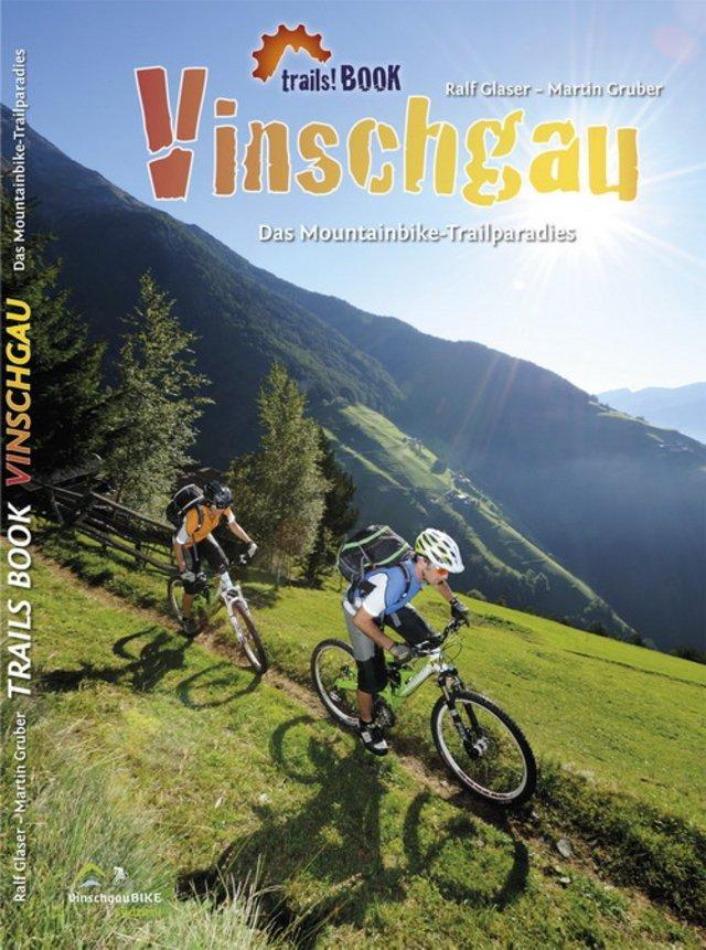 Cover_Vinschgau1.jpg