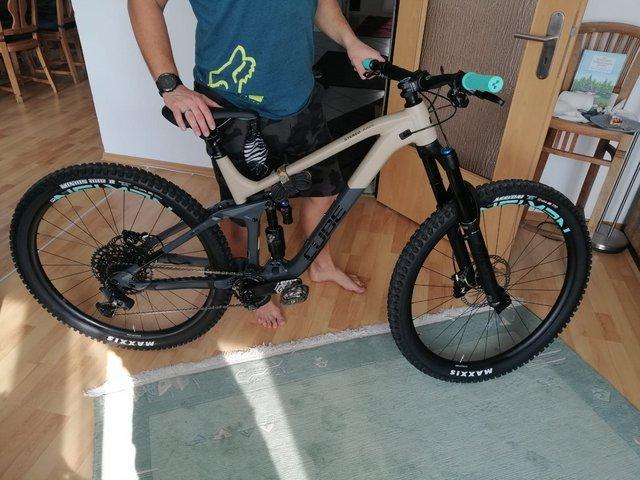 bikewohnzimmer-jpg.1116644