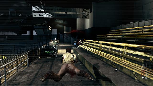 Max-Payne3-2021-01-03-12-59-11-146.png