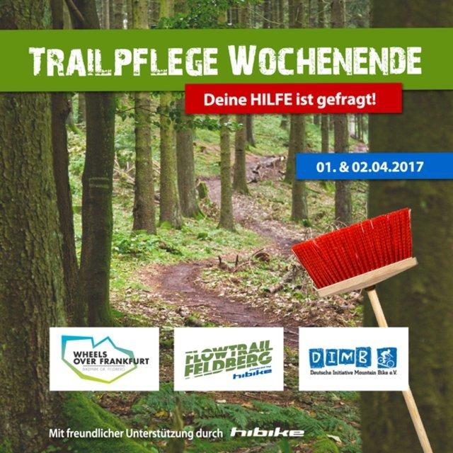 FB-Bild_Trail_Pflege_.png