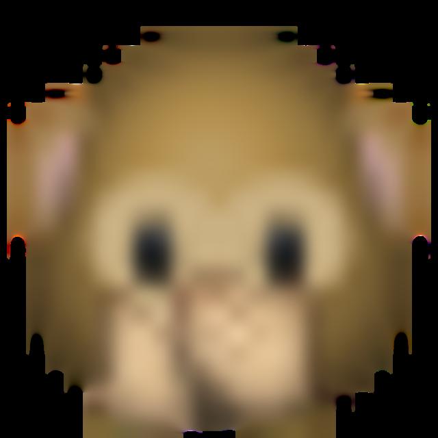 emoji87.png