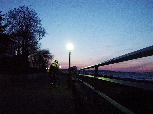 Sunset_50.jpg