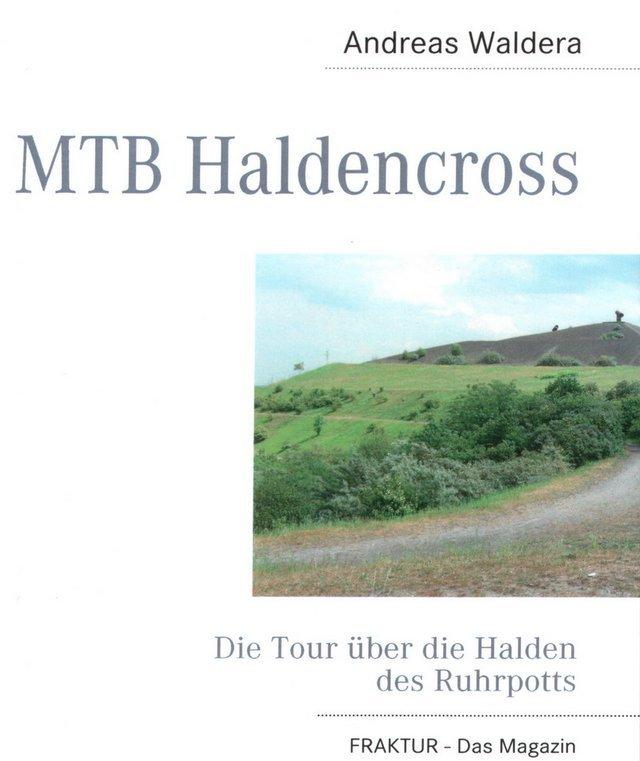Haldencross_Front.jpg