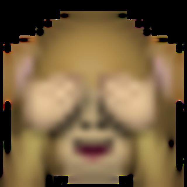 emoji85.png