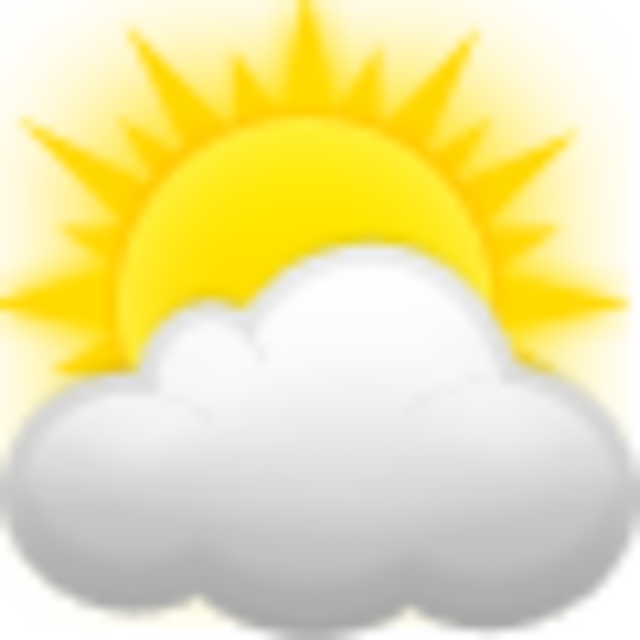 partly_cloudy.png