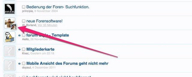 Vorschläge, Feedback und Hilfe | Rennrad-News.de.jpg