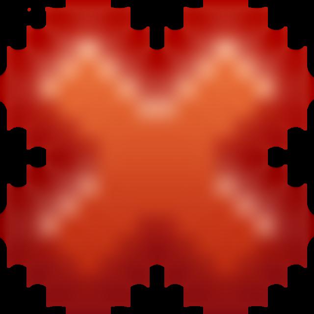 cross_16x16.png