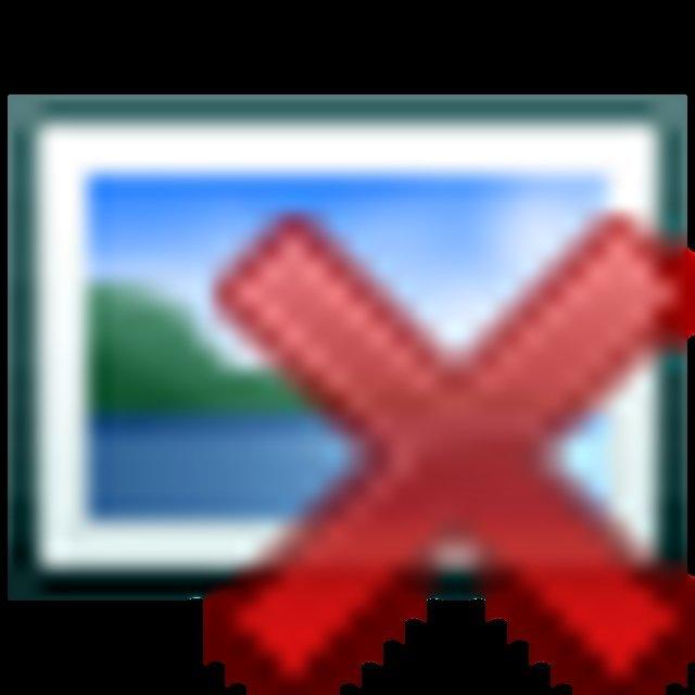 100305_Last_Stop.jpg