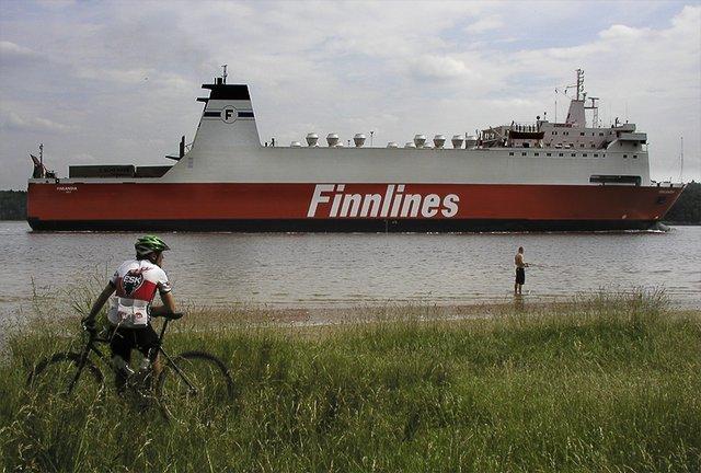 Finnlines.jpg