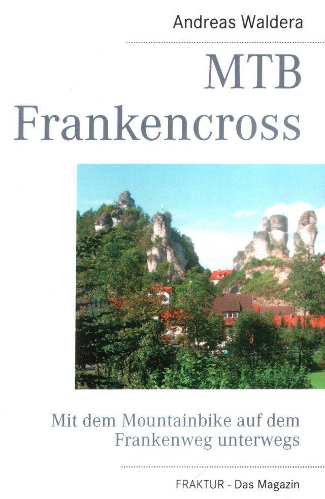 Frankencross_Front.jpg