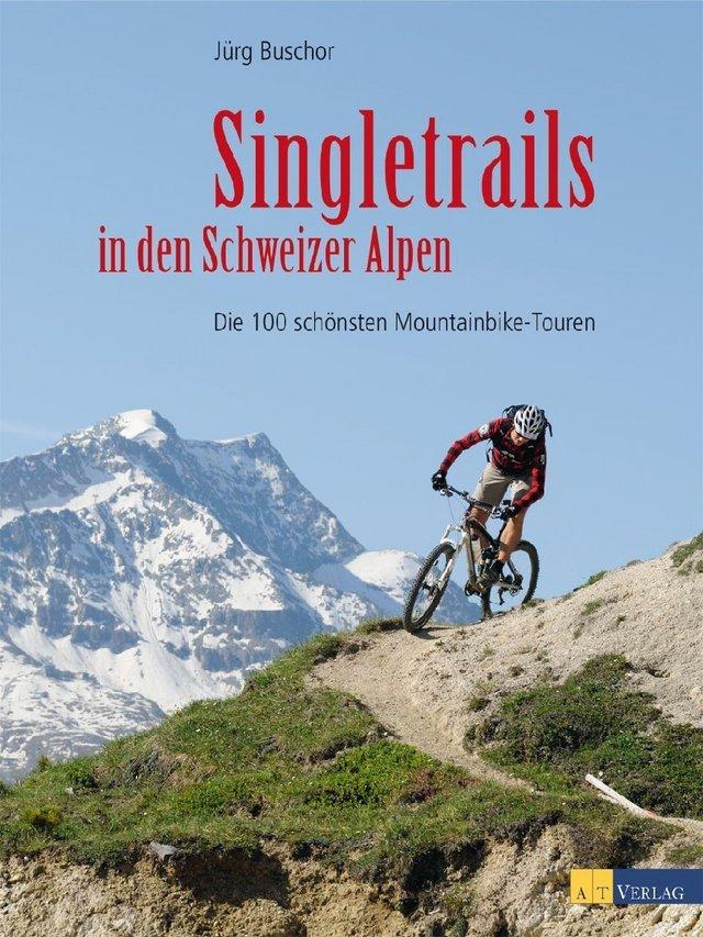 trailsschweiz.jpg