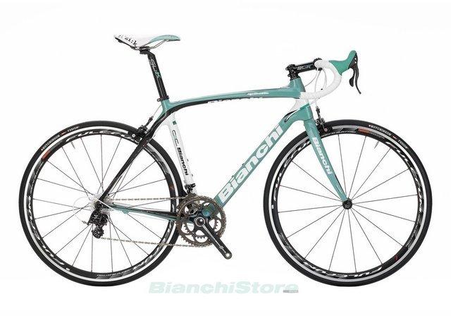 Bianchi-INFINITO-Campagnolo-CHORUS-11sp-Compact.jpg