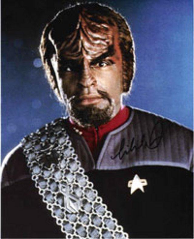 Charakter_Worf1.jpg
