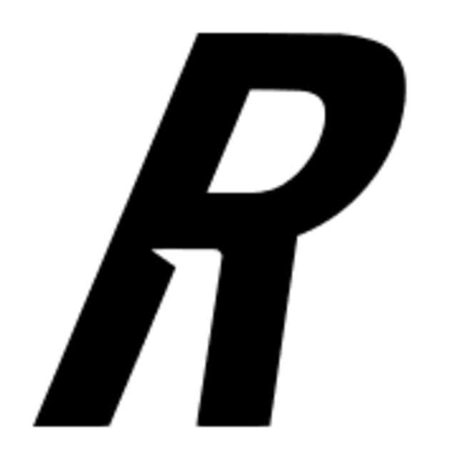 www.rosebikes.de